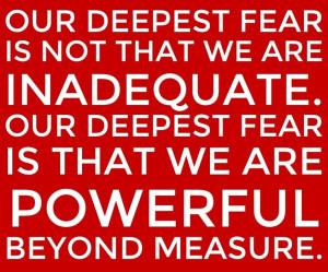 Coach Carter Quote.Carter Quotes, Quel Quotes, Quotes Inspiration ...