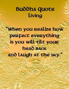 Buddha Karma Quotes Karma :) sometimes, i think i