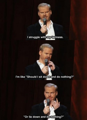 Related Pictures jim gaffigan humorous quotes funny sayings asian girl ...
