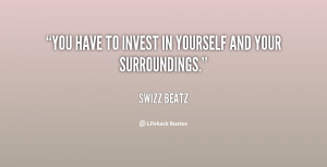 invest in yourself quotes source http quotes lifehack org quote ...