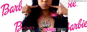 Nicki Minaj Barbie Quotes...