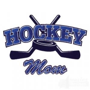 Hockey Mom Sayings Hockey mom click image to zoom