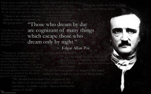 Más wallpapers góticos. Relatos de Edgar Allan Poe. Edgar Allan Poe ...