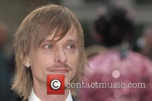 mackenzie s madonna madness mackenzie crook was once so obsessed with ...