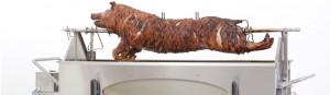 Get A Quick Quote Just Click This Image | Hog Roast Cannock Hog Roast ...