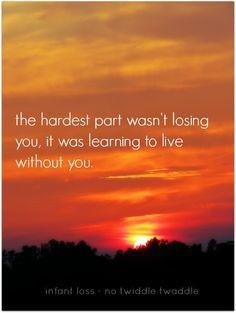 Quotes: Grief, Bereavement, Loss, Encouragement