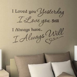 167002-I+love+you+quotes.jpg