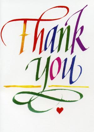 thanks-014.jpg#thanks%20450x633