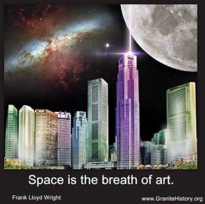 1a-famous-architecture-quotes