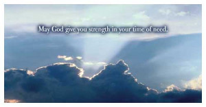 ... may-god-give-you-strength/][img]alignnone size-full wp-image-40282