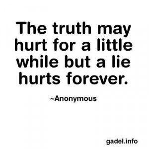 Parishia3 Being Hurt By Someone You Love quotes