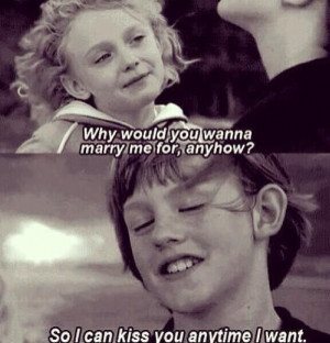 10. Sweet Home Alabama