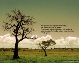 Creativity Spiritual