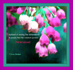 ... Sayings, Awareness Quotations, Awareness Quotes of Life, Multicultural