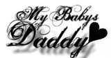 Baby Daddy Quotes Pictures | Baby Daddy Quotes Images | Baby Daddy ...
