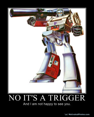 ... Moron > Movie Moron Forum > Movie Humor > Funny Transformers Pictures