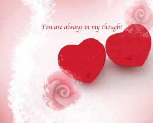 love-quotes-love-sayings.jpg