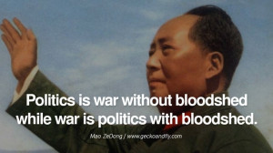dictator-quotes-dictatorship8-830x466.jpg