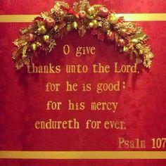 Thanksgiving bulletin board More