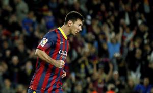 Il capocannoniere dei Mondiali? Lionel Messi