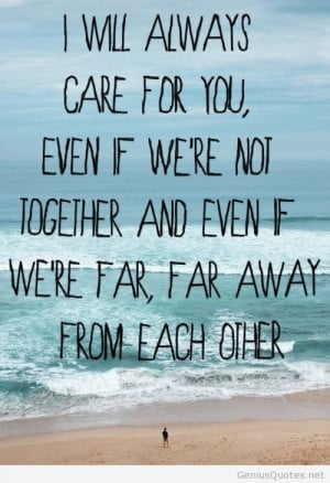 quotes tumblr 2014 summer quotes tumblr 2014 good and summer quotes ...
