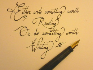 calligraphy_quote_by_darkangel_whitenight-d4pbdic