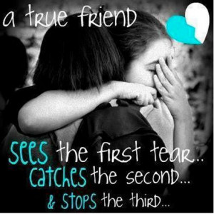 about leaving friends inspirational tumblr taglog forever leaving ...