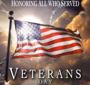 Patriotic Quotes For Veterans Day Veterans day q... patriotic
