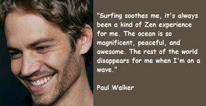 spotted a few PW quotes on the line online today, and decided to put ...