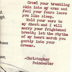 Romantic universe poem #74 #poetry #poem #art #artist #inspire # ...