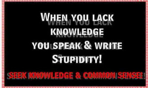 stupidity-vs-common-sense-81464540216.jpeg#stupidity%20vs%20common ...