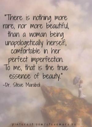 rare beauty quotes quotesgram