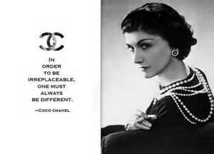 XVON - Image - famous quotes women