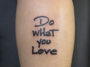 25 Best Tattoo Quotes You Should Check