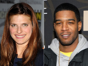 Feb 10, 2010 Stars Lake Bell, Bryan Greenberg and Victor Rasuk were ...