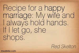 Red Skelton Quotes | Red Skelton quotes and sayings