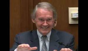 Brief about Ed Markey: By info that we know Ed Markey was born at 1946 ...