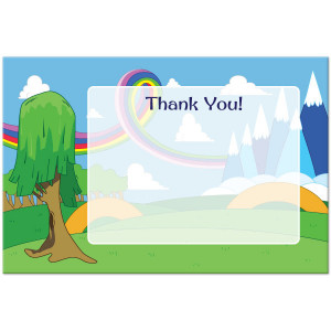Another Very Happy Birthday Thank You Notes Quotes Funny