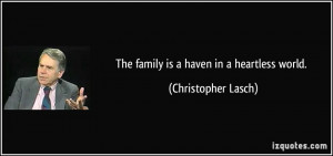 More Christopher Lasch Quotes