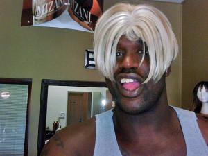 From Jessica Simpson to Lady Gaga to Kim Kardashian, see who's ...