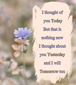 Good Looking Sympathy Card Message › Condolence Card Sayings Sister ...