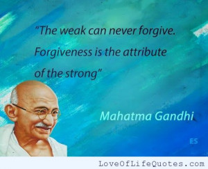 Mahatma-Gandhi-quote-on-forgiveness.jpg