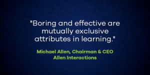 Learning And Development Quotes Development Quotes