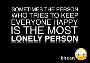 sad and loneliness quotes loneliness quotes loneliness quotes sad ...