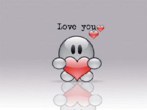 Love-You-Heart