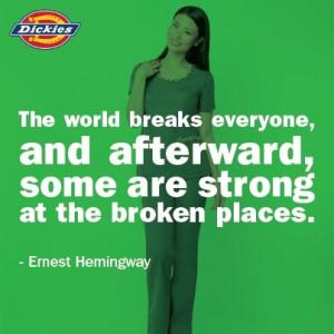 quotes #inspiration #motivation #nurses #nursing #Dickies #uniforms