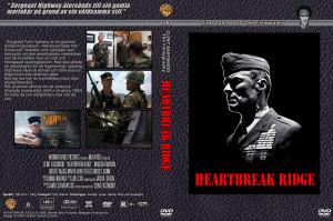 Clint Eastwood Quotes From Heartbreak Ridge