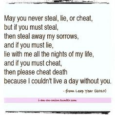 leap year quote more quotes 3 quotes sayings years quotes movie quotes ...