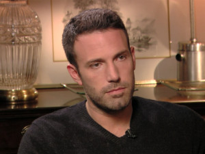 The Town Ben Affleck Quotes Ben affleck's on-the-record