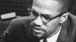malcolm x mini biography tv 14 04 53 a short biography of malcolm x ...